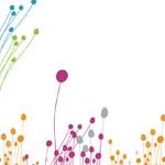 Важная информация для пользователей Iherb и для всех потребителей БАД