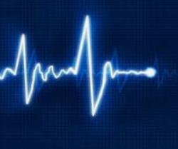 Влияние времени рождения на риск внезапной смерти